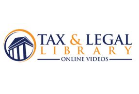 Tax & Legal Library