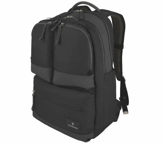 Victorinox Altmont 3.0 Dual-Compartment Laptop Backpack