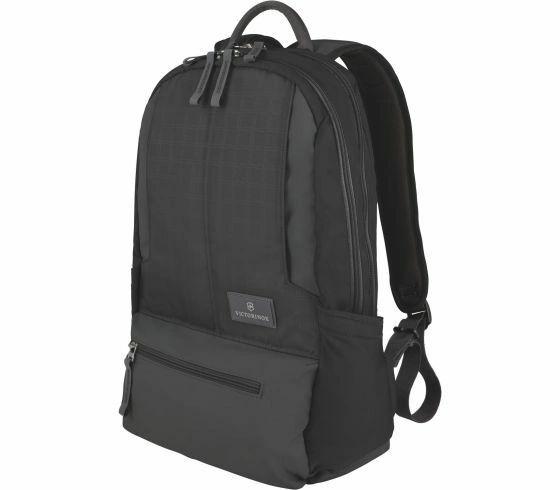 Victorinox Altmont 3.0 Laptop Backpack - Black