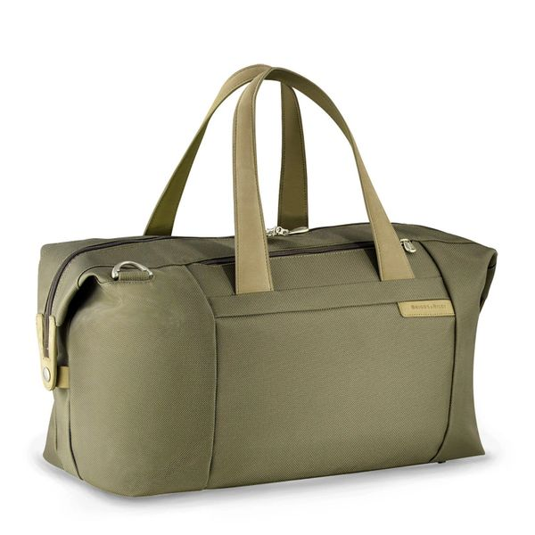 Briggs and Riley Baseline Large Weekender Bag