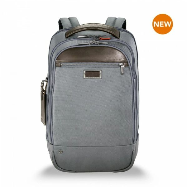 Briggs and Riley @ Work Medium Backpack