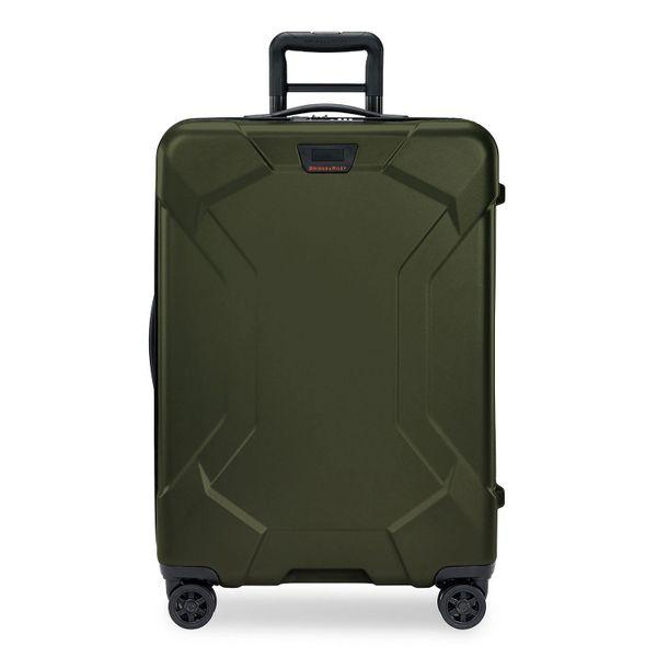 Briggs and Riley Torq Medium Hardside Spinner Luggage