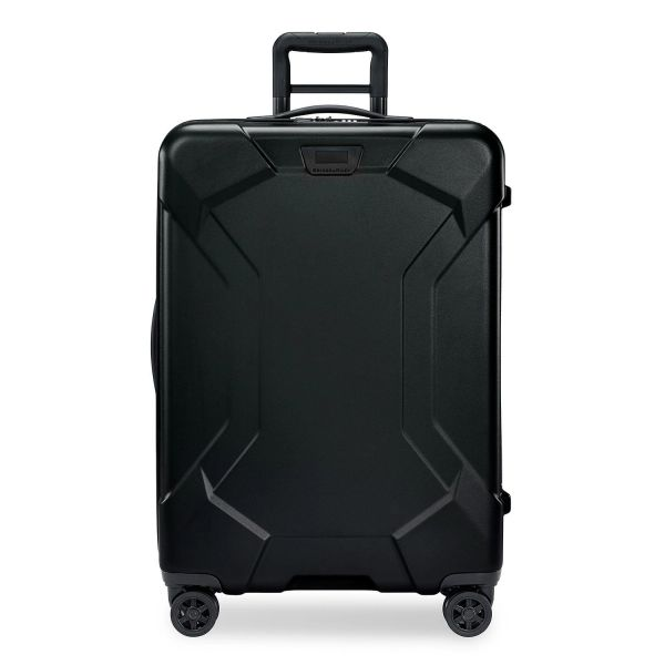 Briggs and Riley Torq Large Hardside Spinner Luggage