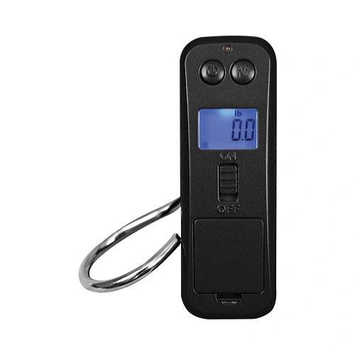 Travelon Micro Luggage Scale