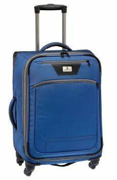 Eagle Creek Travel Gateway 4 Wheeled Upright 25 Luggage