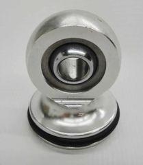 Advanced Racing Suspension QM Shock Eye - Short