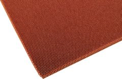 "ALLSTAR Performance Radiator Honeycomb 1/2""x19x26 Thick, ALL30158"