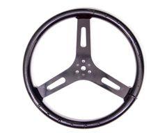 "BUTLERBUILT, 15"" Aluminum Steering Wheels"