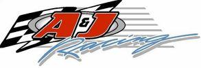 A&J Racing