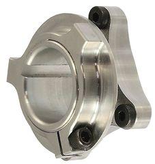 Quarter Midget Axle Gear Hub,QM1049