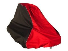 Quarter Midget Car Cover, QM7001