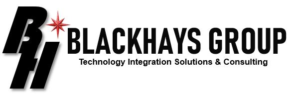BlackHays Group