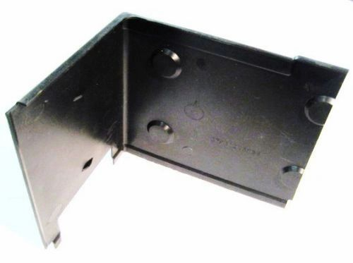 Battery Heatshield 1967-1970 (early) Mustang & Cougar, ALL