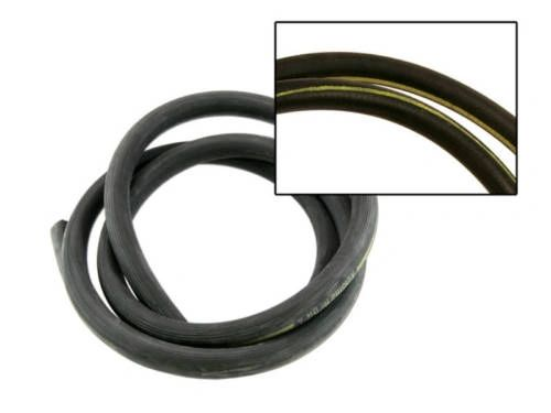 Heater Hose Set 1970 Mustang Boss 302/429 351 428 Cobra Jet, ALL - Concours