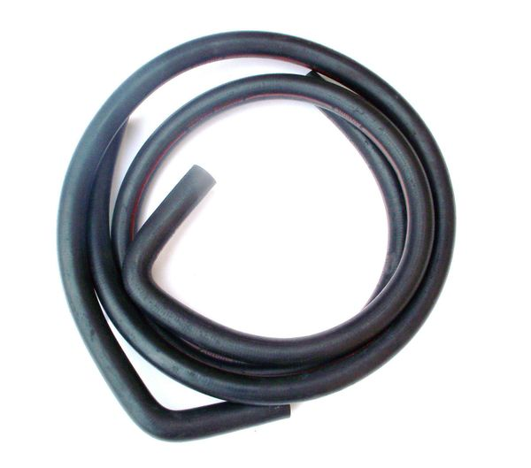 Heater Hose Set 1968 Mustang & Shelby w/ AC 302 390 GT 428 Cobra Jet, ALL