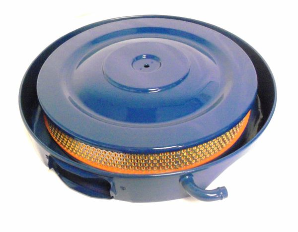 1969/1970 Shelby GT500 Air Cleaner Base