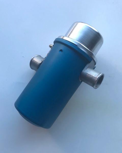 1969 Boss 302 Smog Anti-Backfire Canister