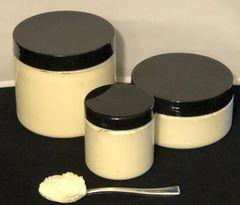 Lavender Body Butter-Medium