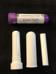 Good Night Inhaler