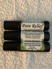 Pain Relief Roller