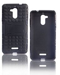coolpad Note 5 Back Cover Defender Case