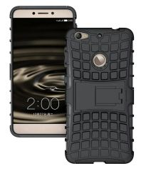 Letv 1s Back Cover Defender Case