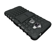 Letv 2 Back Cover Defender Case