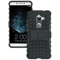 Letv Max 2 Back Cover Defender Case