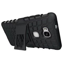 Honor 5X Back Cover Defender Case