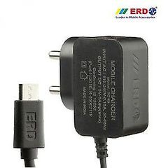 ERD TC-48 5V-1Amp Smart Phone Charger