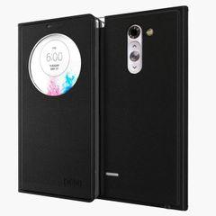 LG G3 ID Flip Cover