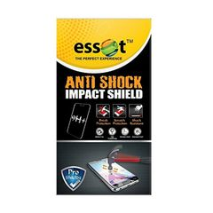 Iphone 6 Essot Anti Shock Impact Shield
