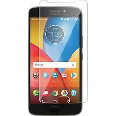 Moto E4 Tempered Glass 0.3 mm