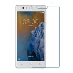 Nokia 3 Tempered Glass 0.3 mm