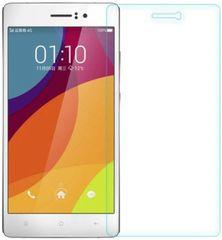 Oppo Joy Plus Tempered Glass 0.3 mm