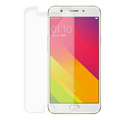 Oppo A59 Tempered Glass 0.3 mm