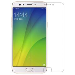Oppo F3 Tempered Glass 0.3 mm