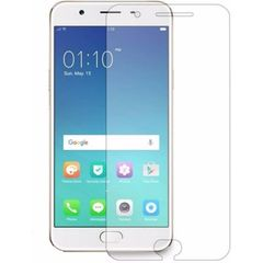 Oppo F3 Plus Tempered Glass 0.3 mm