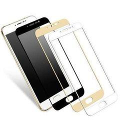 Oppo F3 Plus Full Tempered Glass