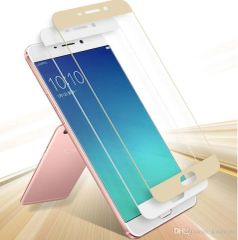 Vivo Y69 Full Tempered Glass