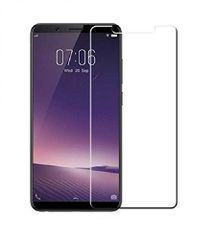 Vivo V7 Plus Tempered Glass 0.3 mm