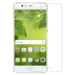 Huawei Honor P10 Tempered Glass 0.3 mm