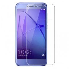 Huawei Honor 8 Lite Tempered Glass 0.3 mm