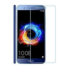 Huawei Honor 8 Pro Tempered Glass 0.3 mm