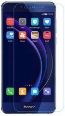 Huawei Honor 8 Smart Tempered Glass 0.3 mm