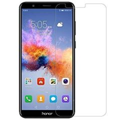 Huawei Honor 7X Tempered Glass 0.3 mm