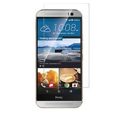 HTC One M9 Tempered Glass 0.3 mm