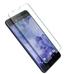 HTC U Ultra Tempered Glass 0.3 mm