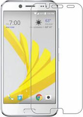 HTC 10 Evo Tempered Glass 0.3 mm