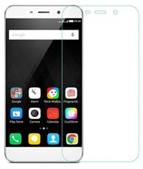 Coolpad Note 3 Lite Tempered Glass 0.3 mm